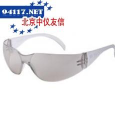 3939 银色3M3939布基胶带银色,48mm×54.8m