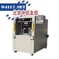 ME-经济型热板焊接机