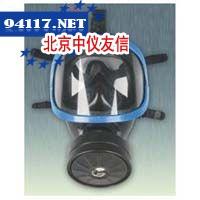 MFT3防毒面具