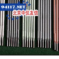 MG289焊条
