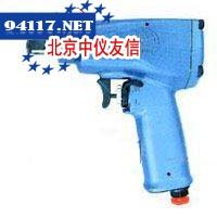 MI-5000GL风动扳手