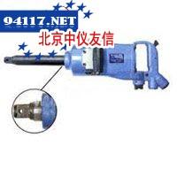 MI-4200GL风动扳手