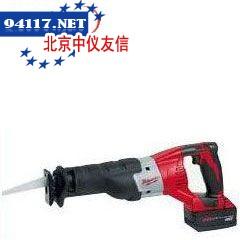MI2612马刀锯