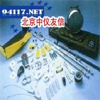 MK4进口排爆绳钩组
