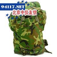 ML-021军用大背包