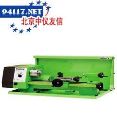 ML-360微型工具机床