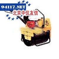 MR-H656-AD/BB