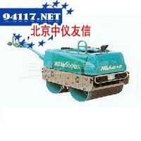 MRH-600DS电起动振动压路机