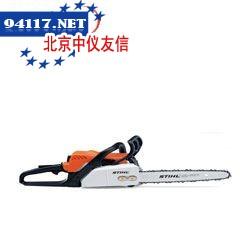MS180油锯