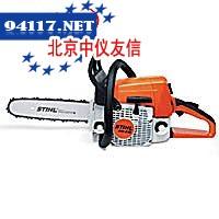 MS210油锯