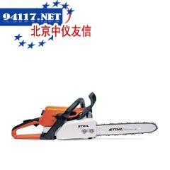 MS230油锯