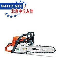 MS290油锯
