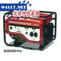 MS381油锯