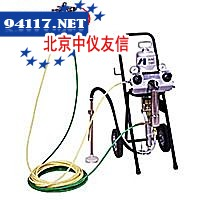 MSU200系列多头喷涂装置