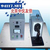 MT-超声波金属焊接机