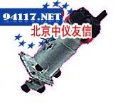 MT370木工修边机