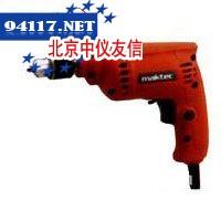 MT603电钻
