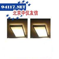 MX7722-Y55银色经典吊灯