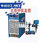 MZ系列埋弧焊机