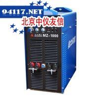 MZ-1250埋弧焊机