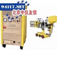 MZ-1250自动埋弧焊机