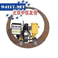 MZQ型埋弧焊小车
