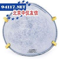 N95-A8107O防护口罩