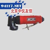 NAG-30052