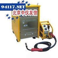 NB-500二氧化碳气体保护焊机(分体式)