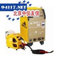 NB-500逆变式MIG/MAG焊机