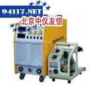 NB630半自动气体保护焊机