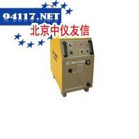 NBC-315二氧化碳气保焊机