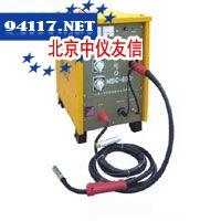 NBC-250二氧化碳气保焊机