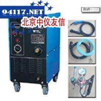 NBC-250抽头式焊机