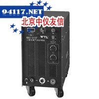 NBC-315F抽头式焊机