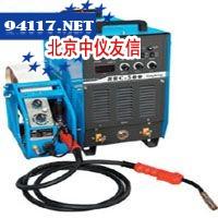 NBC-350气体保护半自动焊机