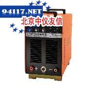 NBC-350逆变式气体保护焊机