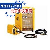 NBC-500抽头式CO2气体保护焊机(分体式)