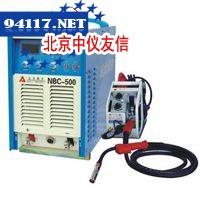 NBC-630(气冷)气保焊机