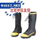 NE-3043防火靴
