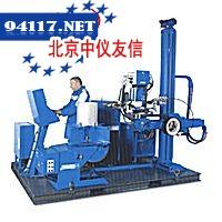 NERTAMATIC450AC/DC自动等离子焊接系统