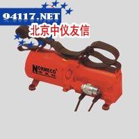 微型电缆保护槽K型,40mm×9m