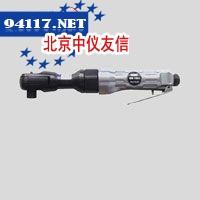NR-15811/2棘轮扳手