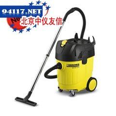 NT45/1工业吸尘器