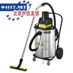 NT80/1B1M工业吸尘器