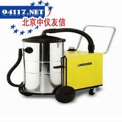 NT993I工业吸尘器系列