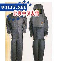 OB-A15防电弧服