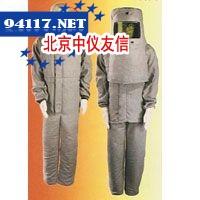 OB-A25防电弧服
