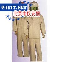 OB-C41防电弧服