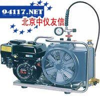 Oceanus空气压缩机